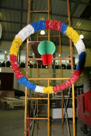 Comissão das Sanjoaninas recruta jovens para colaborar durante a semana festiva